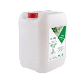 Dezinfekcijas līdzeklis 10 L iepakojumā