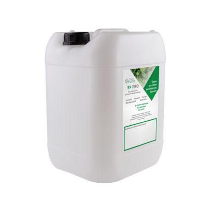 Dezinfekcijas līdzeklis EF PRO 20 L