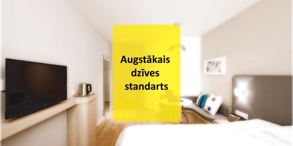 vēl viena iespēja kā reklamēt savu viesnīcu